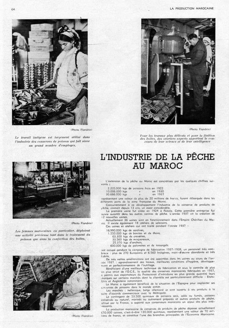 LA PRODUCTION MAROCAINE - Page 3 30-sca10