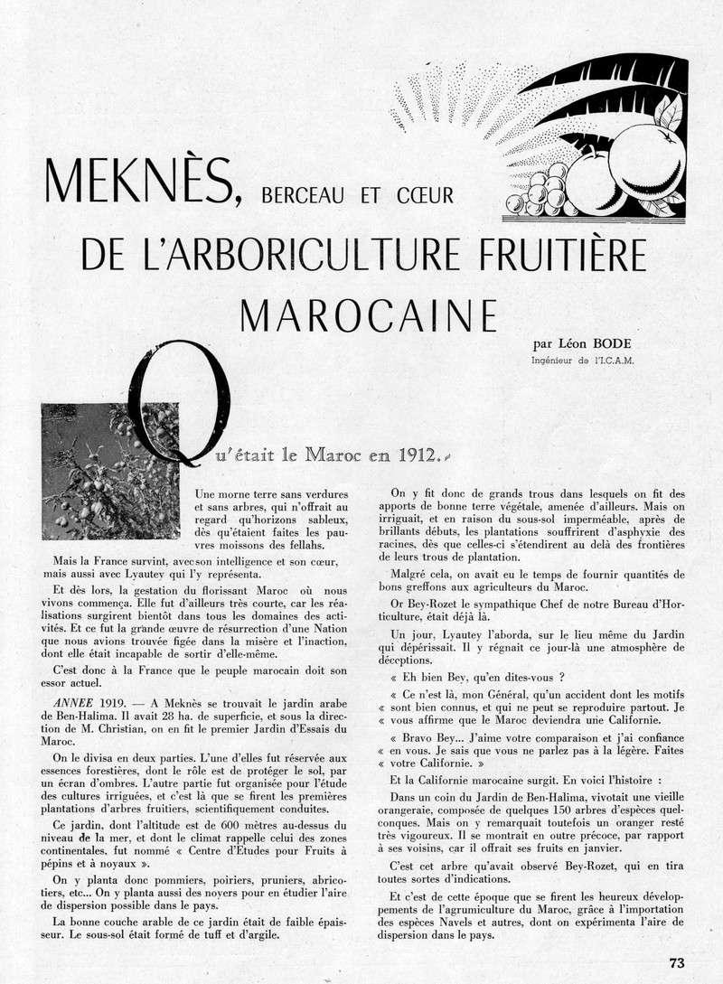Meknès et sa Région. - Page 3 30-sws12