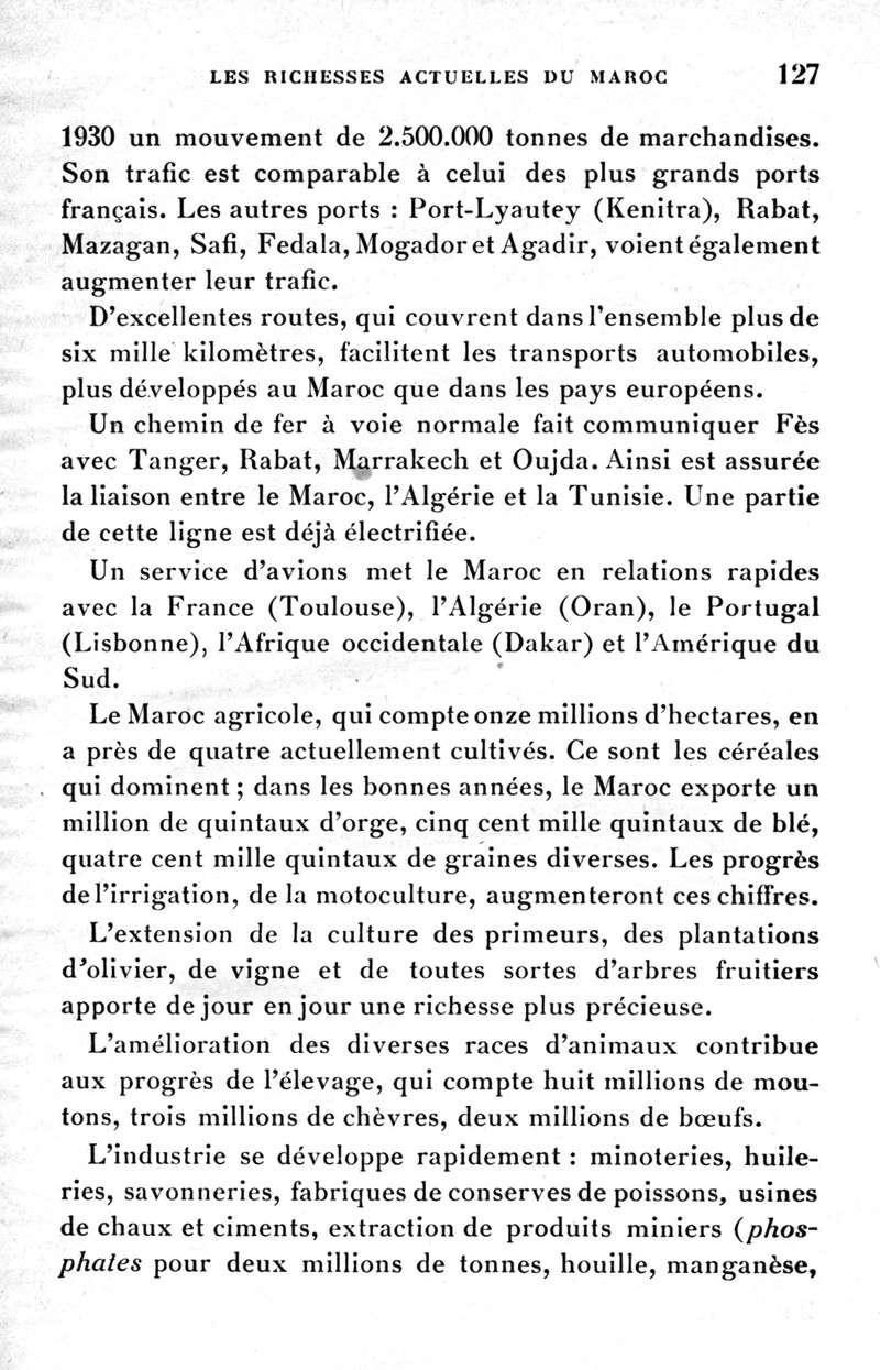 HISTOIRE du MAROC - Page 6 31-his12