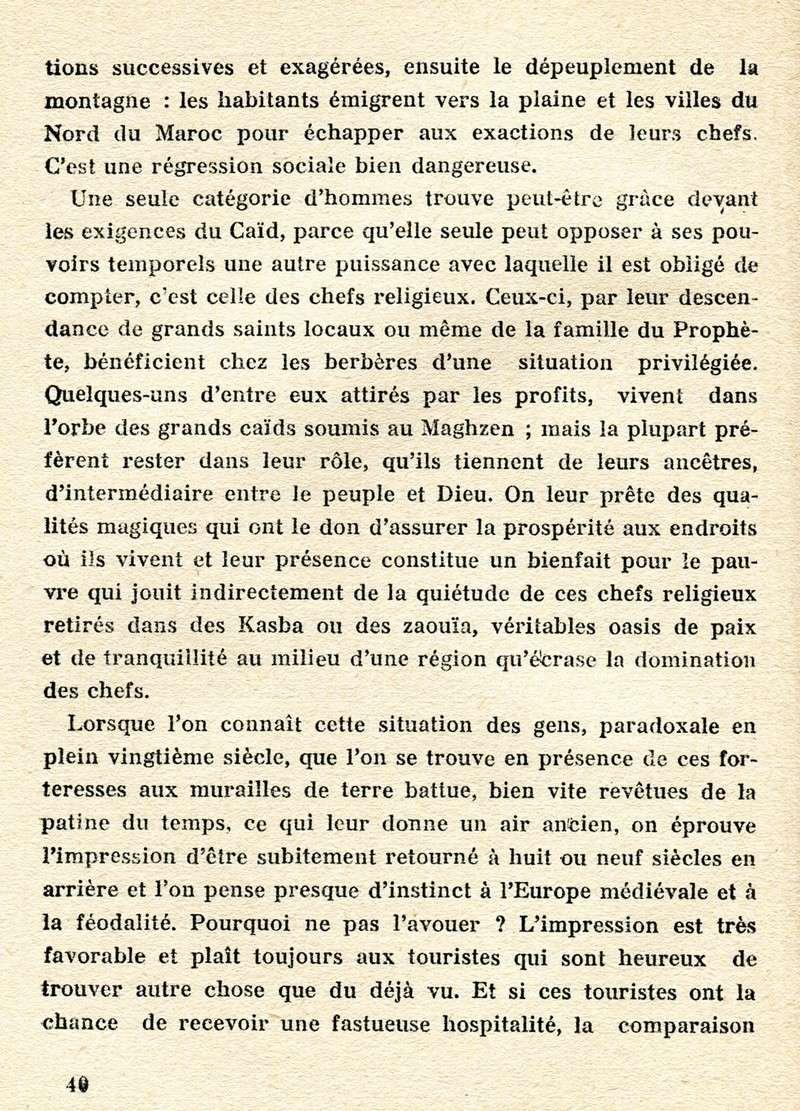 Les Kasba du Haut Atlas.  - Page 2 31-kas10
