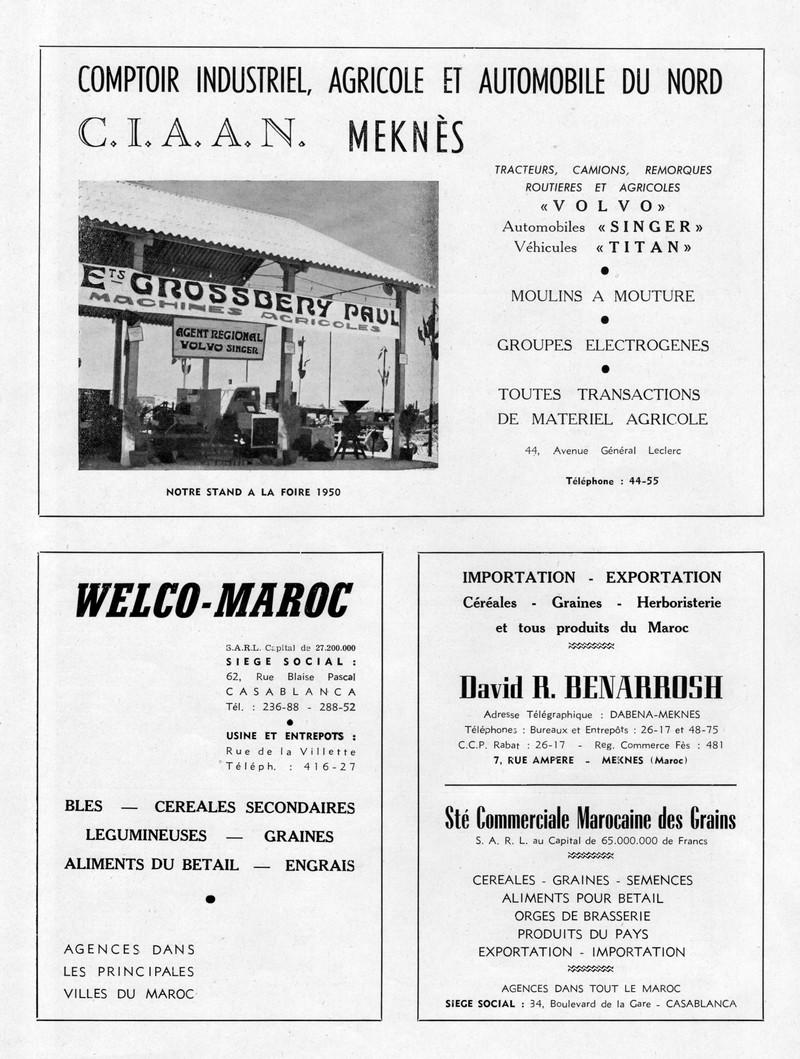 Meknès et sa Région. - Page 2 31-sws11