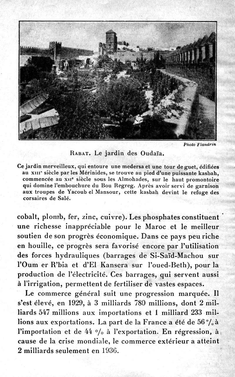 HISTOIRE du MAROC - Page 6 32-his12