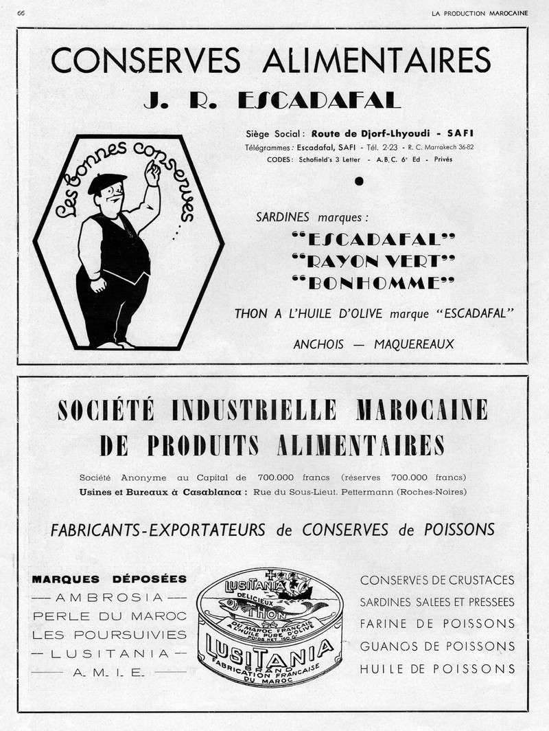 LA PRODUCTION MAROCAINE - Page 3 32-sca10