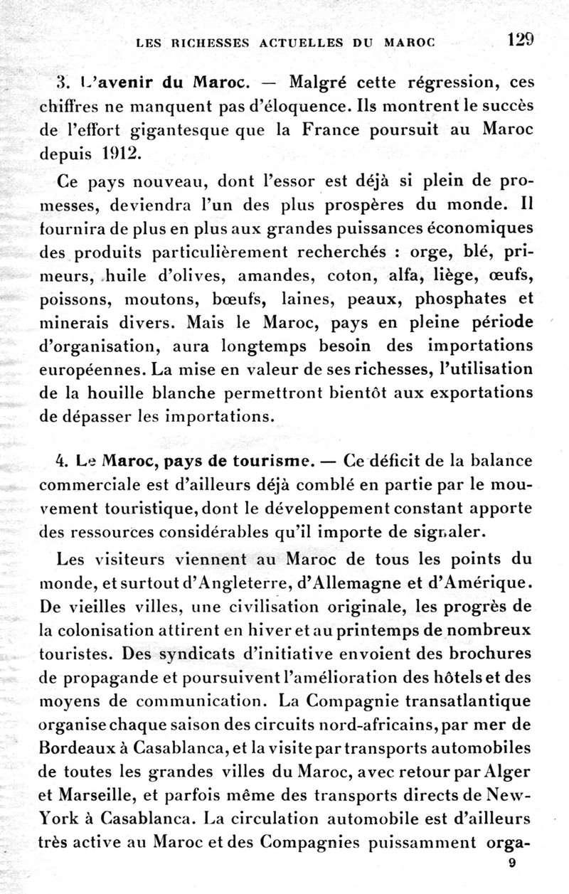 HISTOIRE du MAROC - Page 6 33-his12