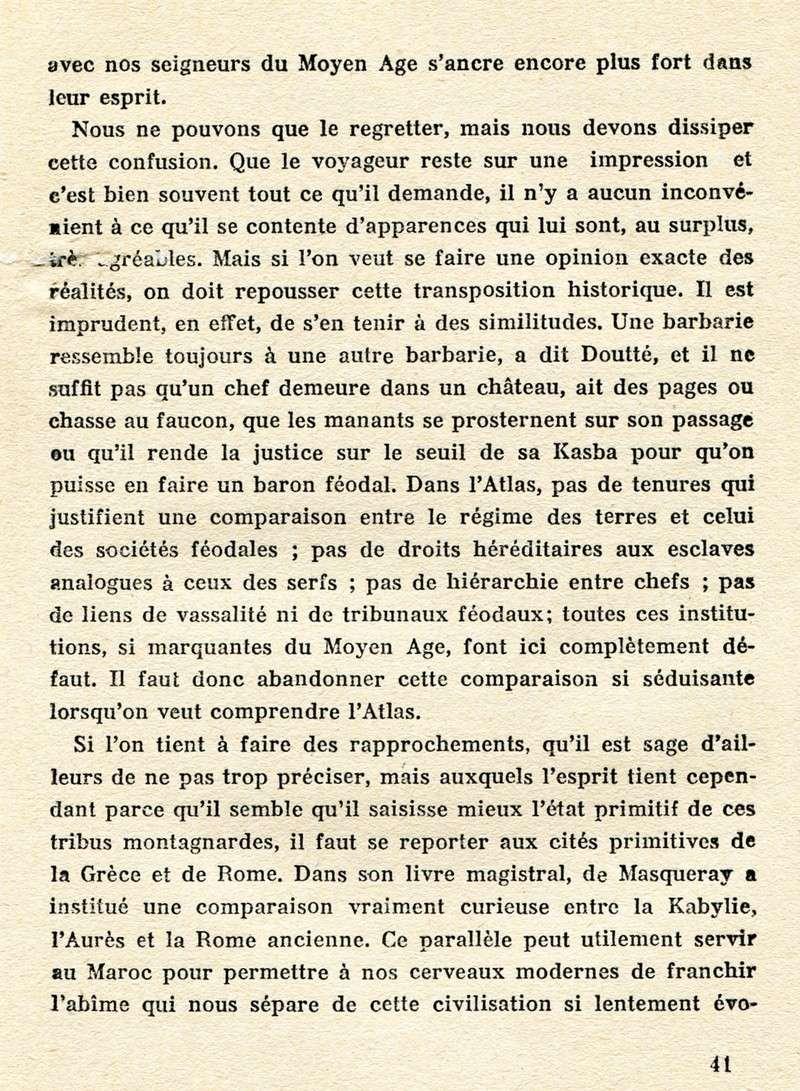 Les Kasba du Haut Atlas.  - Page 3 33-kas10