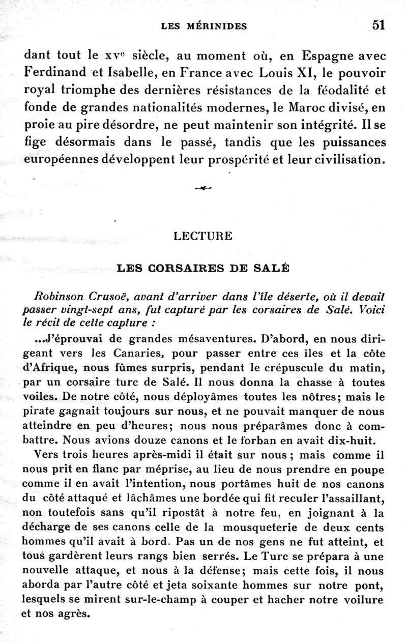 HISTOIRE du MAROC - Page 2 34-his10
