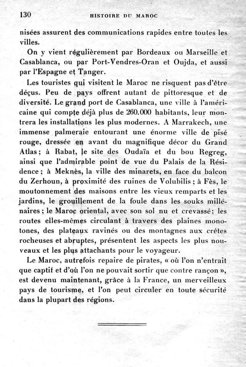 HISTOIRE du MAROC - Page 6 34-his11
