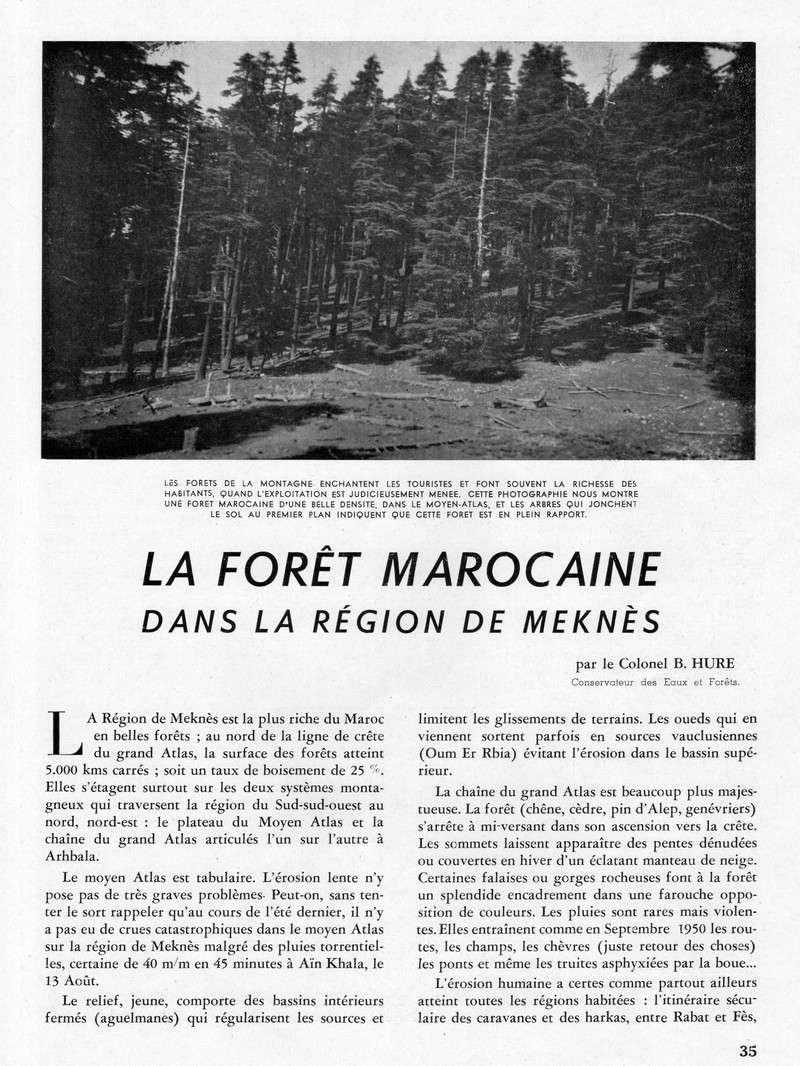 Meknès et sa Région. - Page 2 34-sws11