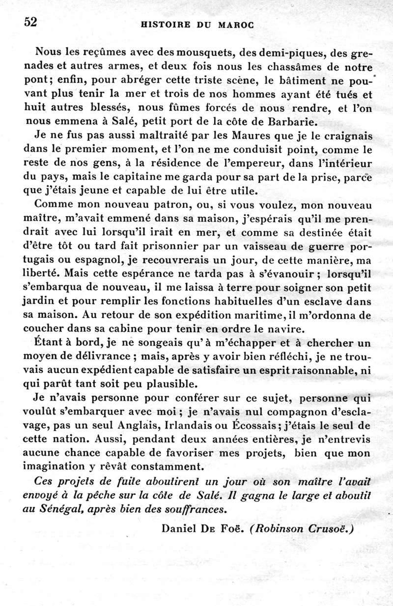 HISTOIRE du MAROC - Page 3 35-his10