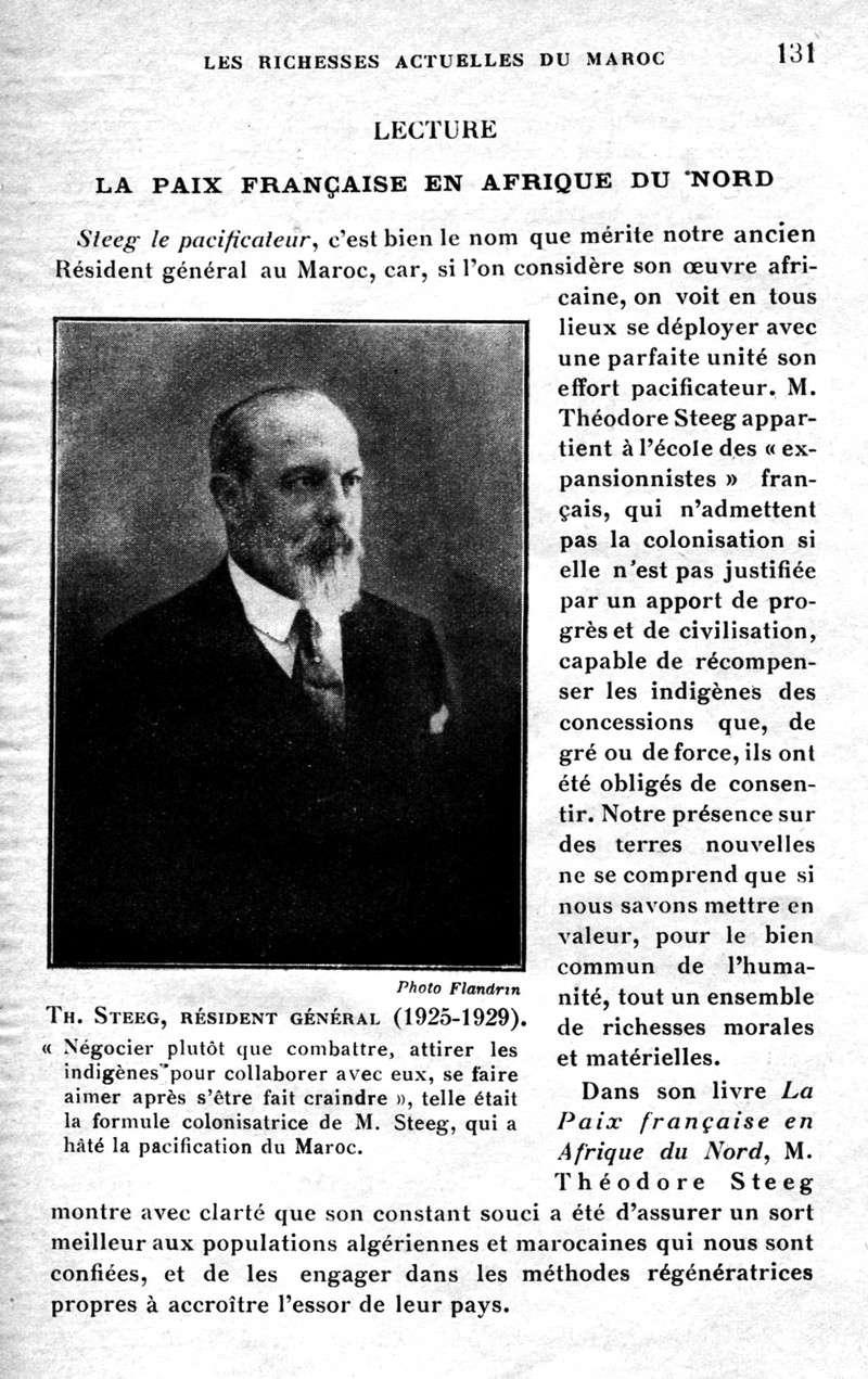 HISTOIRE du MAROC - Page 6 35-his11