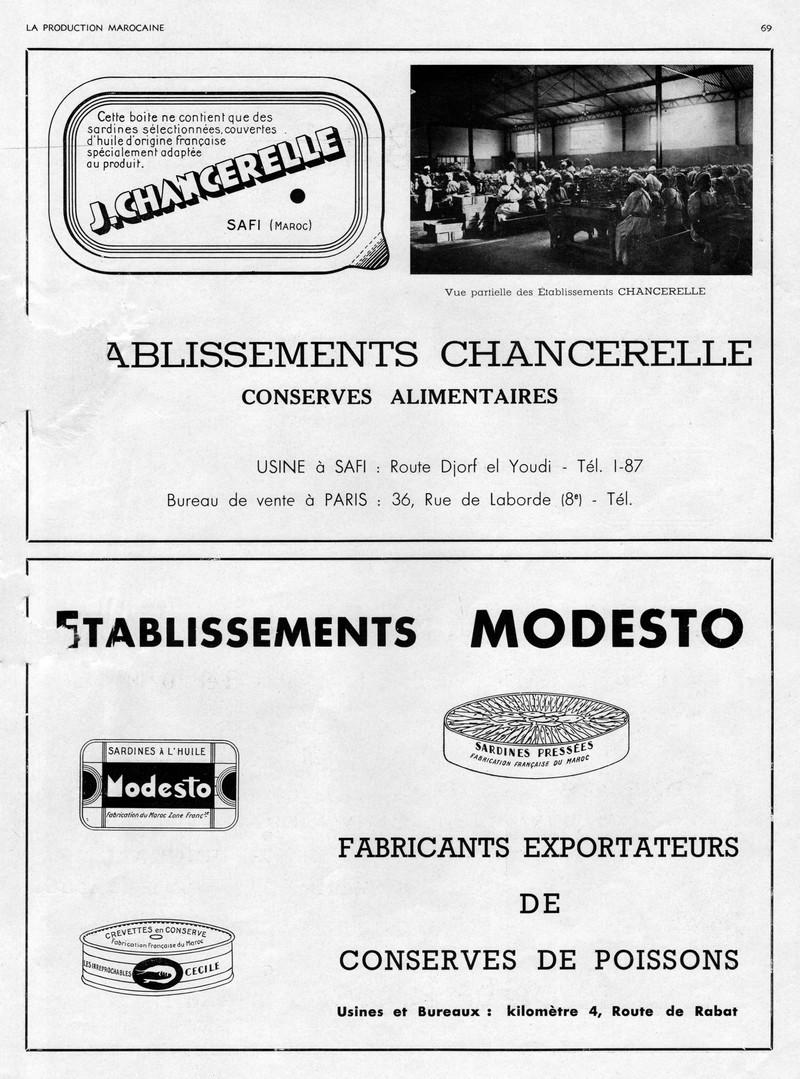 LA PRODUCTION MAROCAINE - Page 3 35-sca11