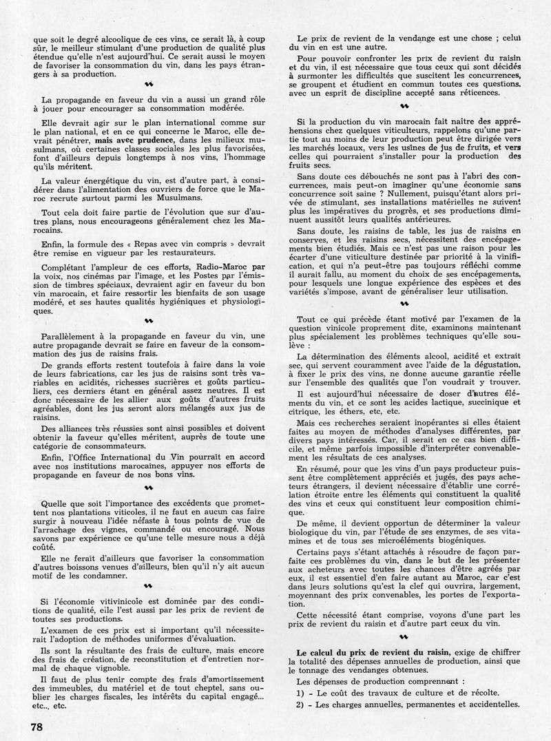Meknès et sa Région. - Page 4 35-sws12