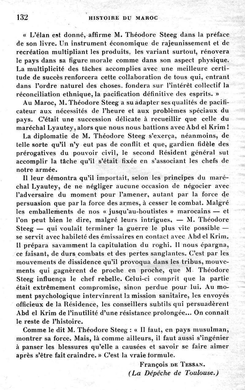 HISTOIRE du MAROC - Page 6 36-his11