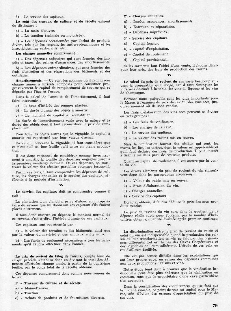 Meknès et sa Région. - Page 4 36-sws12