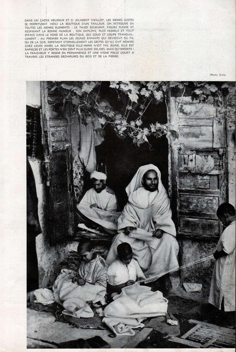 FES, capitale de l'Islam. 37-fas10