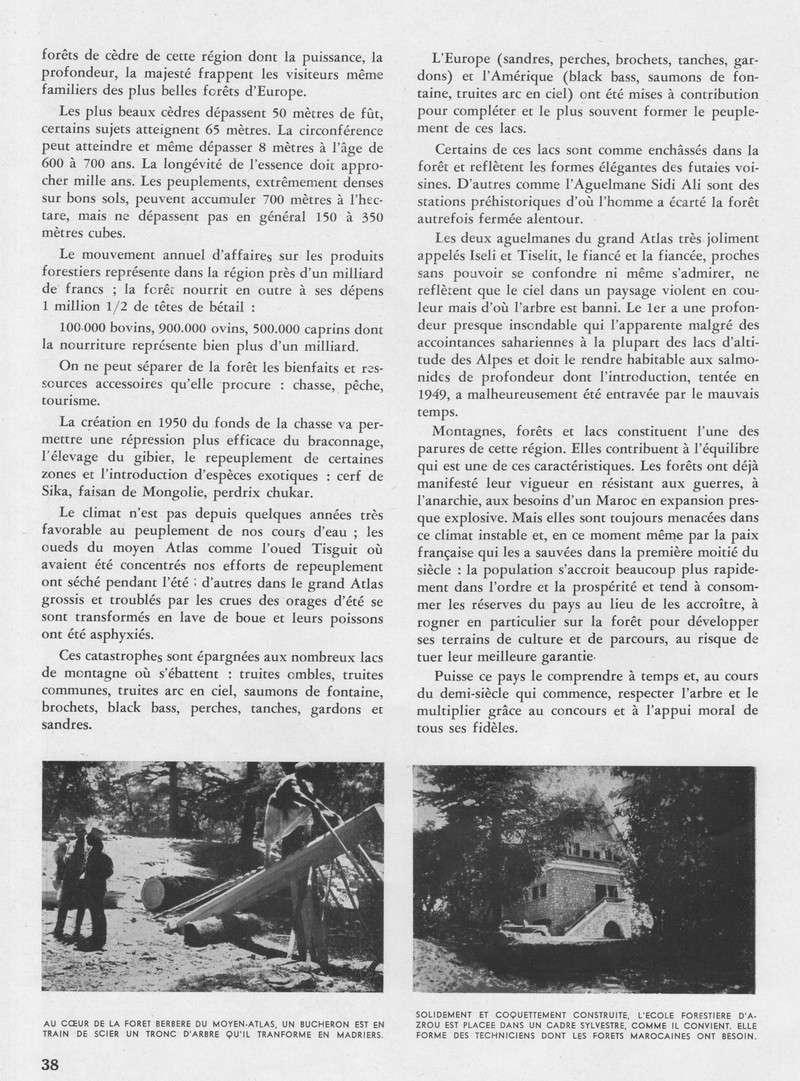 Meknès et sa Région. - Page 2 37-sws11