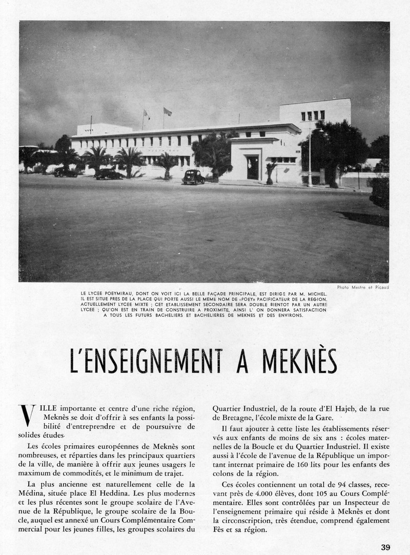 Meknès et sa Région. - Page 2 38-sws11