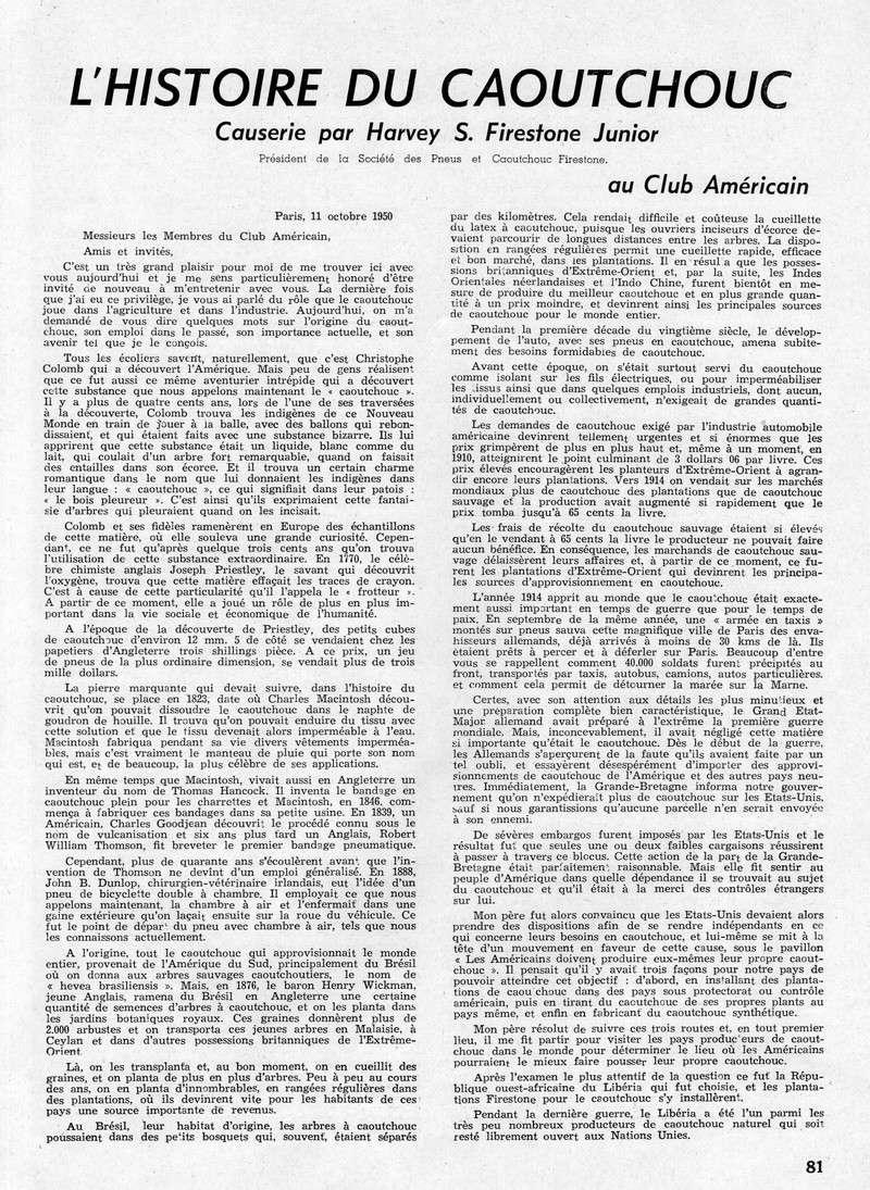 Meknès et sa Région. - Page 4 38-sws12