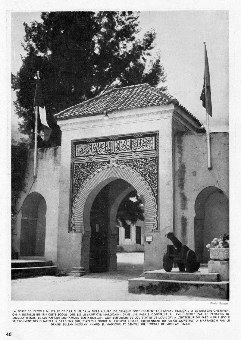 Meknès et sa Région. - Page 2 39-sws11