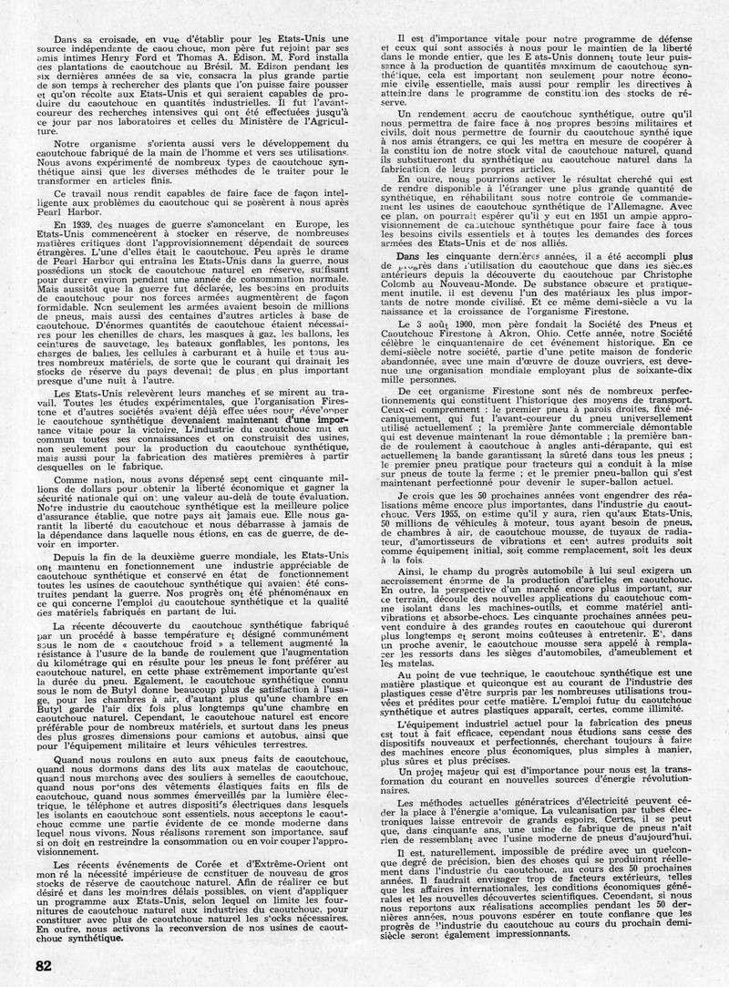 Meknès et sa Région. - Page 4 39-sws12