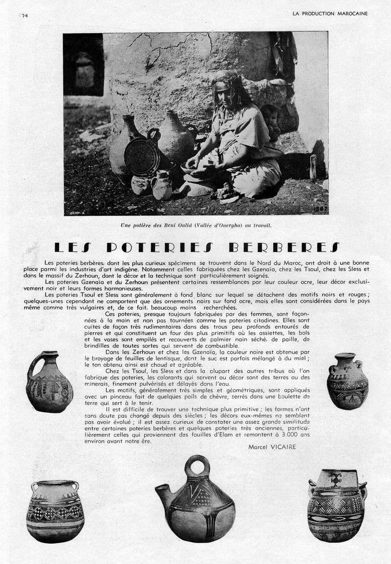 LA PRODUCTION MAROCAINE - Page 3 40-sca10