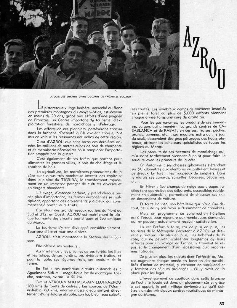 Meknès et sa Région. - Page 4 40-sws11