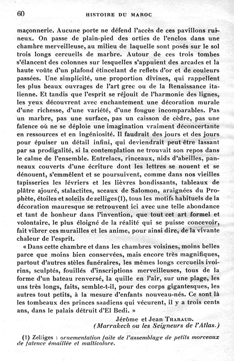HISTOIRE du MAROC - Page 3 43-his10