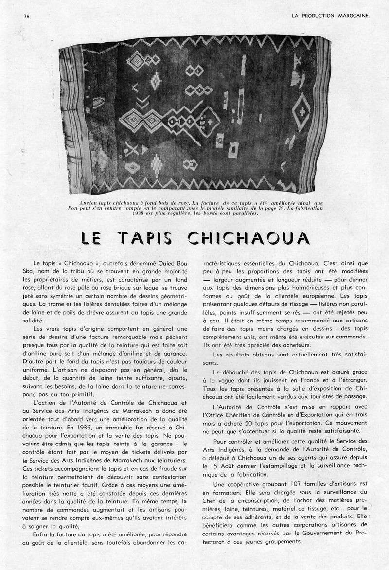 LA PRODUCTION MAROCAINE - Page 4 44-sca10