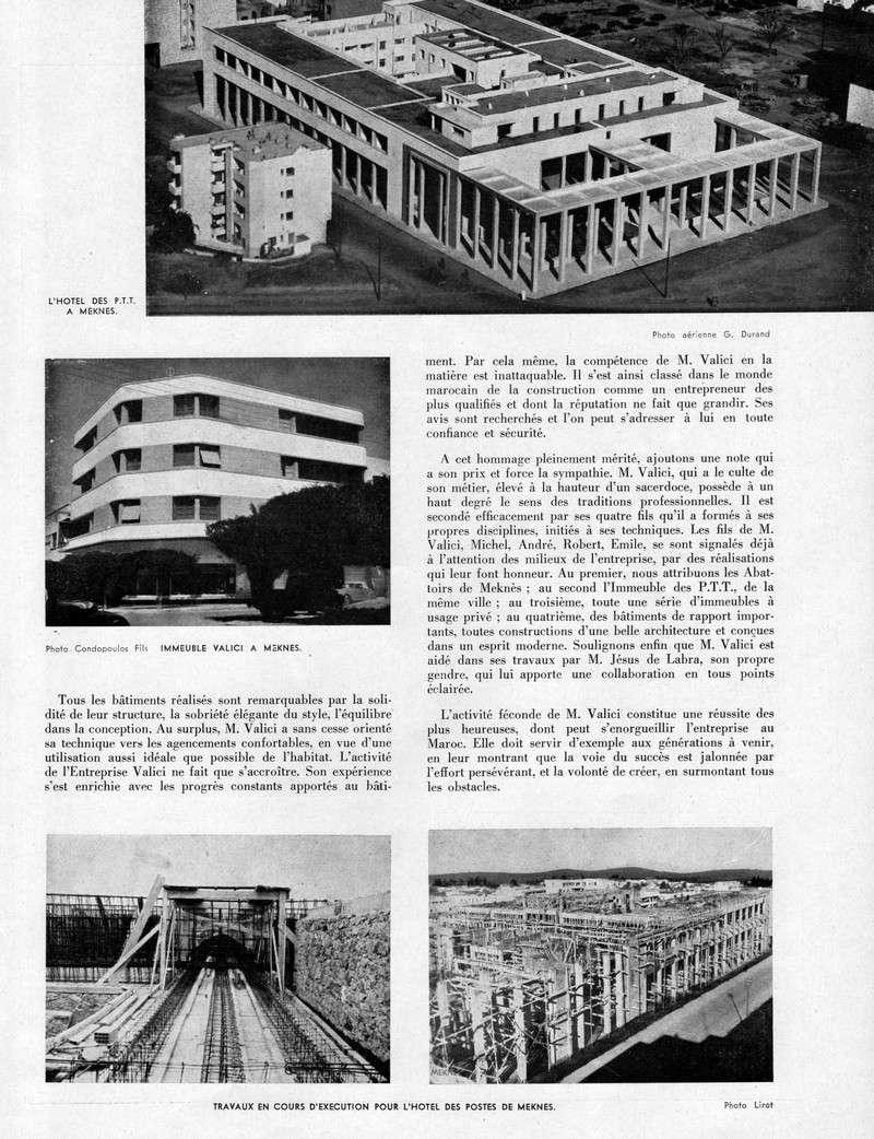 Meknès et sa Région. - Page 4 44-sws11