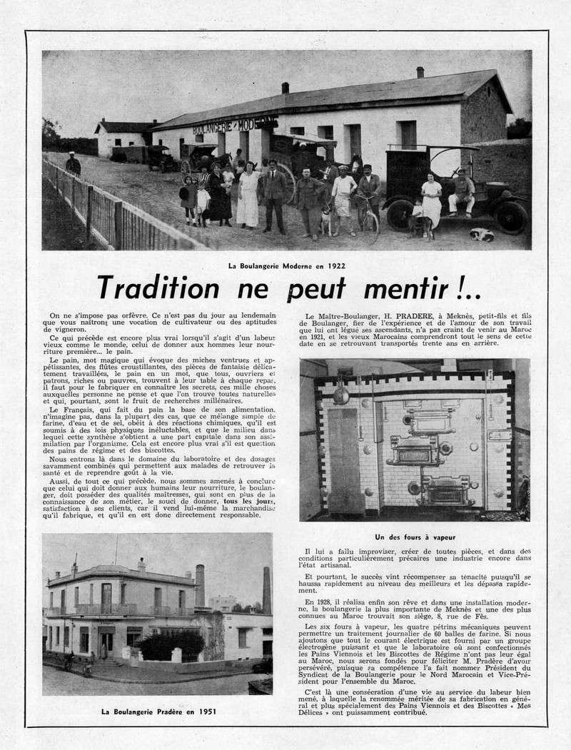 Meknès et sa Région. - Page 4 45-sws11
