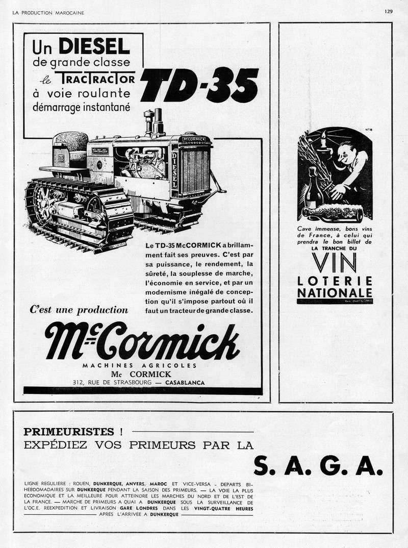 LA PRODUCTION MAROCAINE - Page 6 51-sca10