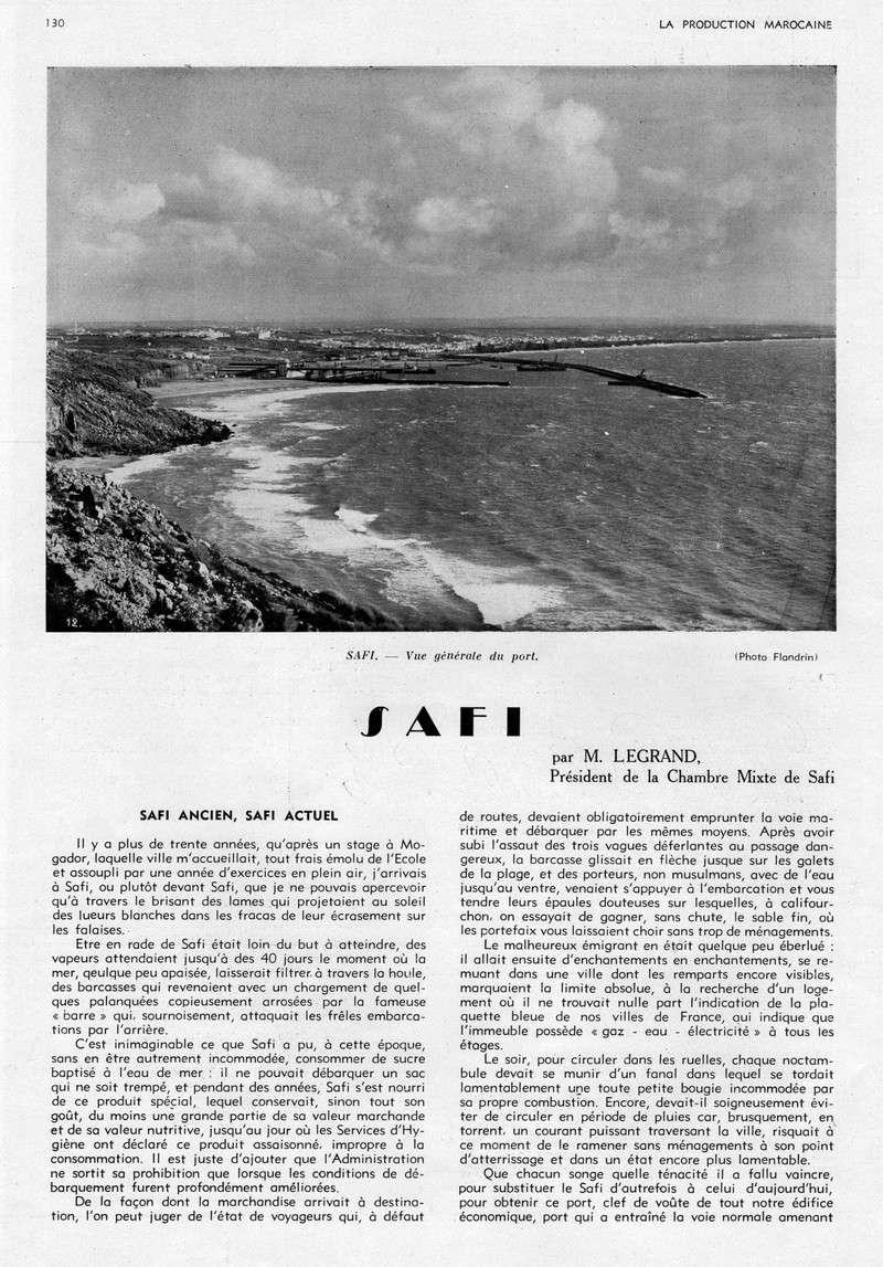 LA PRODUCTION MAROCAINE - Page 6 52-sca10