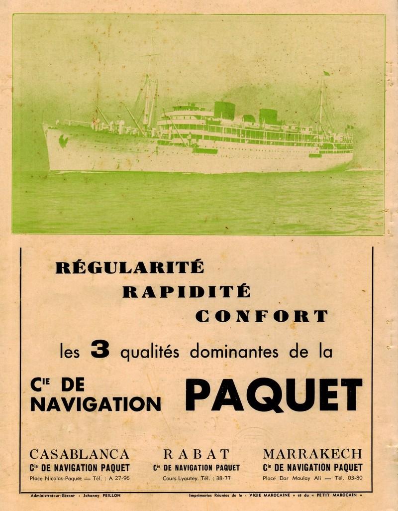 LA PRODUCTION MAROCAINE - Page 6 58-sca10