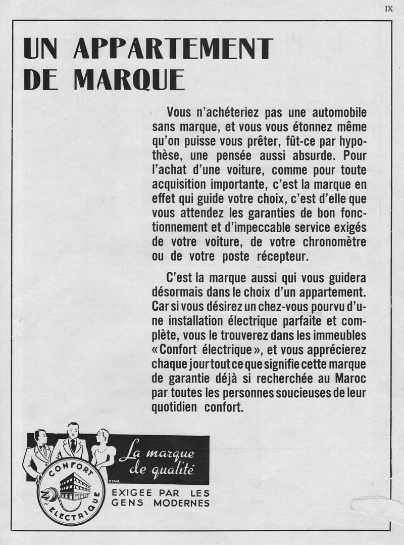 LA PRODUCTION MAROCAINE - Page 6 67-sca10