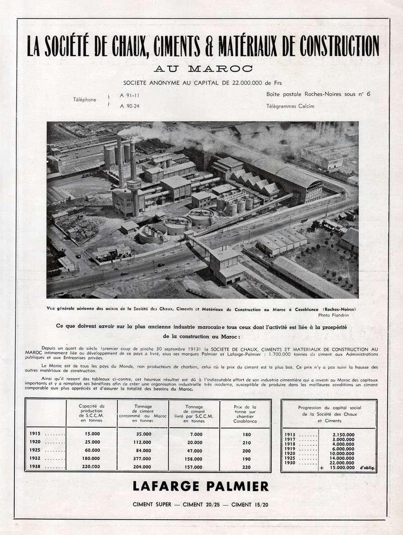 FES, capitale de l'Islam. - Page 3 72-fas10