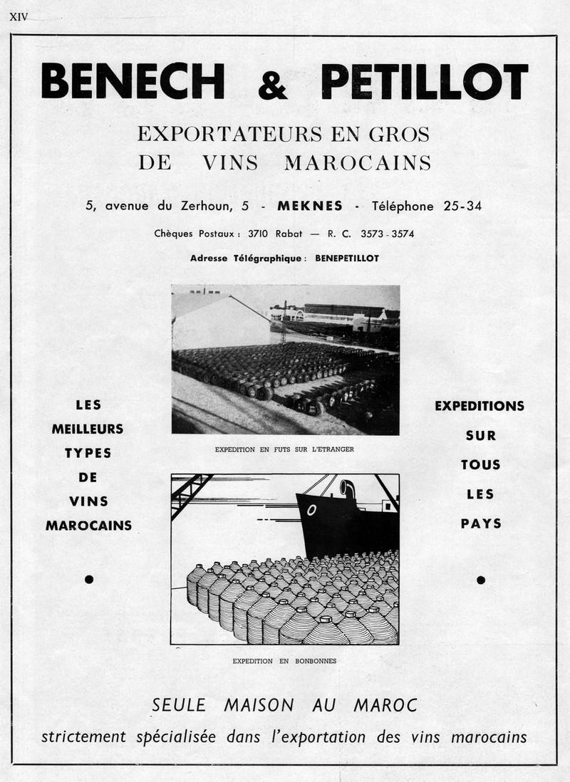 LA PRODUCTION MAROCAINE - Page 6 72-sca10