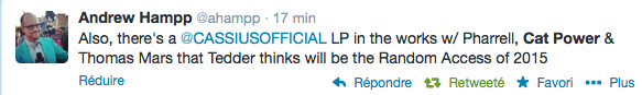 A new collaboration with Philippe Zdar? Image_13