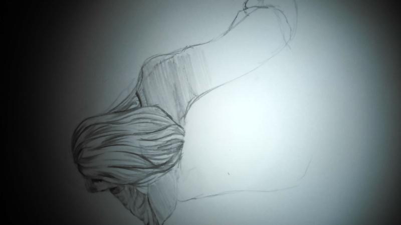 J'aime tout ce qui est mystérieux ~ Dsc_0020