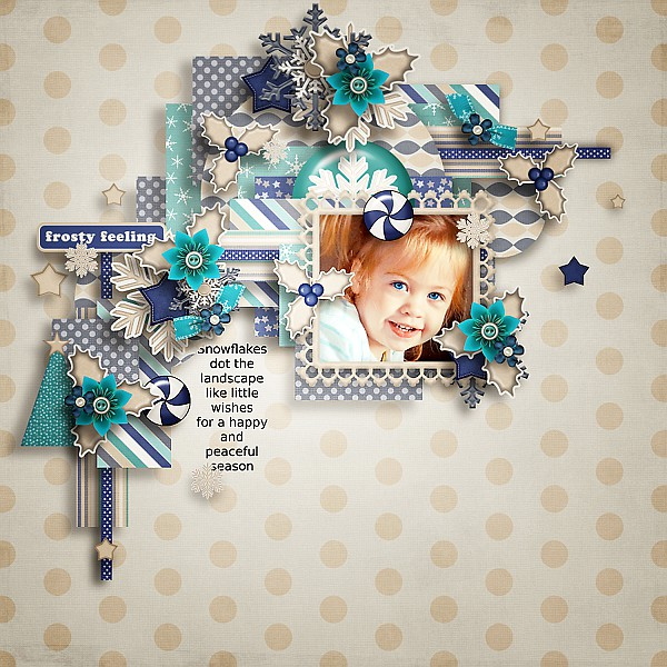 Beauty in winter Memory Mix at Mscraps - December 13. - Page 2 Tinci_18
