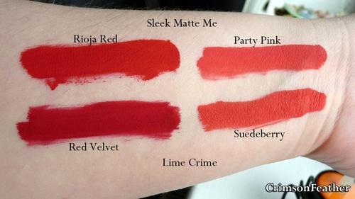 Lipstick - Page 3 Image46