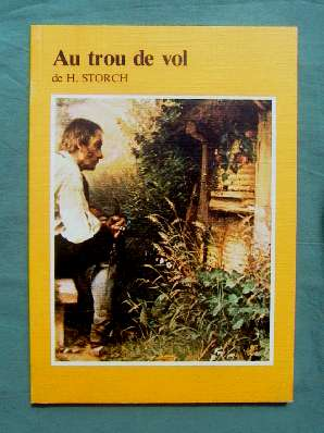 Vos livres Articl11