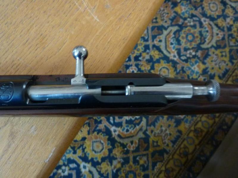 Datation pour deux modèles de la FN (petit complément avec numéro des armes) Calibre 22 LR 00009_11