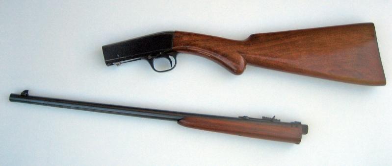 Datation pour deux modèles de la FN (petit complément avec numéro des armes) Calibre 22 LR Fn_22_11