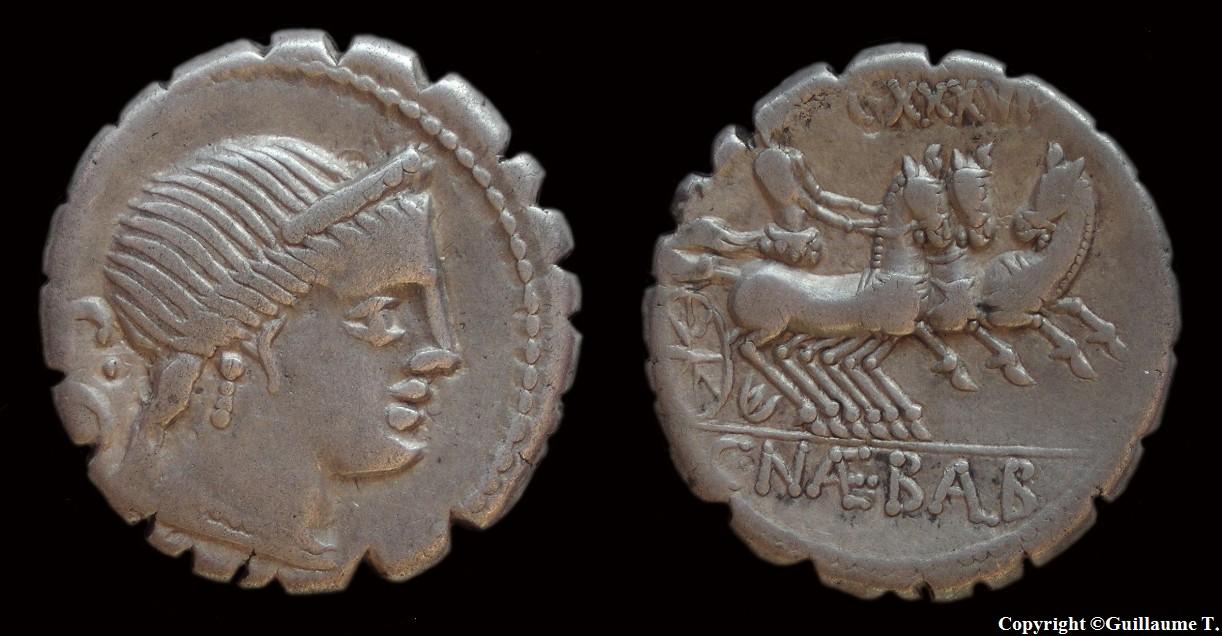 La République Romaine (Nouveau thème Dardanien ! ) Larep110