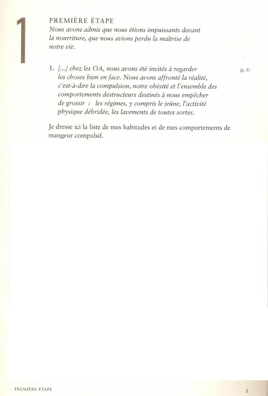 CAHIER DES DOUZE ETAPE DES OUTREMANGEUR ANONYME 1_prem12