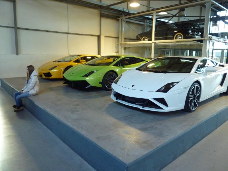 Bin gerade in Geldnot und möchte einen Flohmarkt in meiner Garage machen P1050710