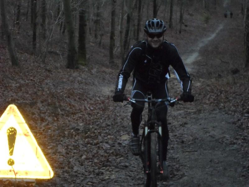 Forêt de Hez le 01er Janvier matin ??? + After Sam_1715