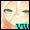 VocaloWorld » Confirmación {Hermana}. 30x3010