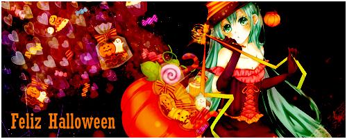 Evento: Vocaloid de Halloween Concur11