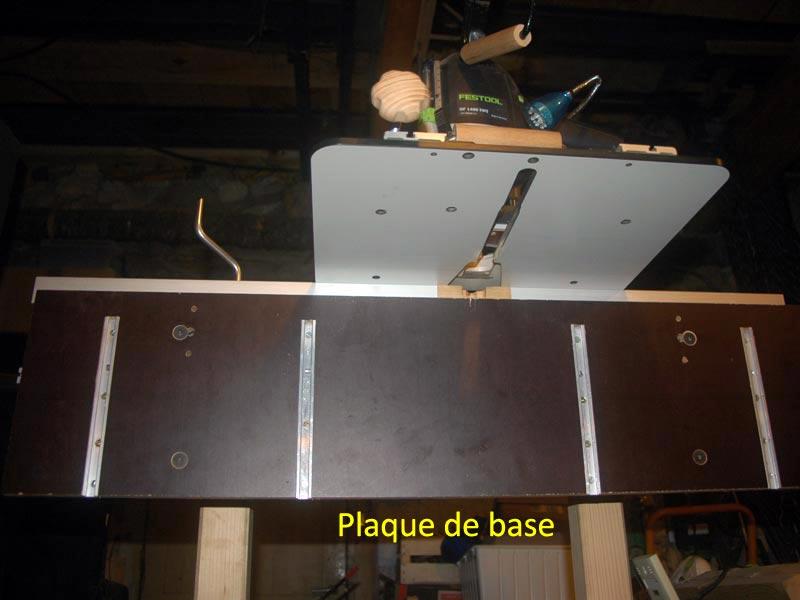 Le WOODRAT Base-f11